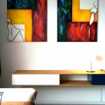 interieur Ploemen interieur, Moderne kunst, Stijlvolle meubels, Design, Styling, Home,
