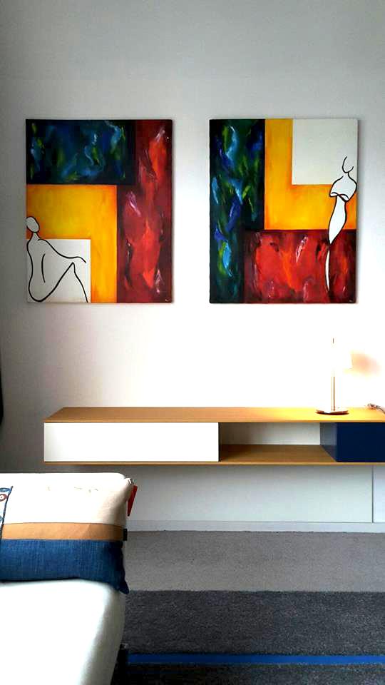 https://www.living-arts.nl/wp-content/uploads/2015/11/Ploemen-interieurs-1.jpg