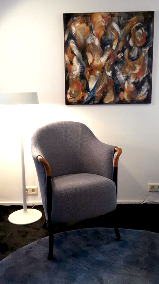 https://www.living-arts.nl/wp-content/uploads/2015/11/Ploemen-interieurs-3.jpg