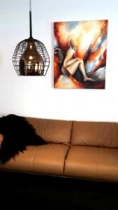 ploemen-interieurs-4