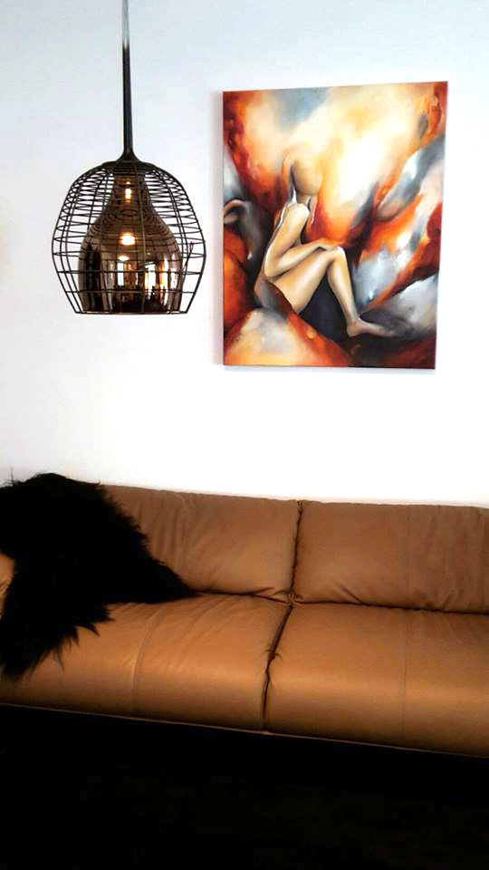https://www.living-arts.nl/wp-content/uploads/2015/11/Ploemen-interieurs-4.jpg