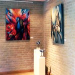 Molenwijk expositie 2015