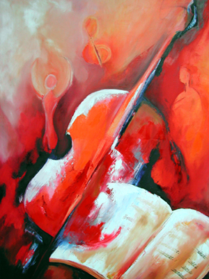 Muziek en theater