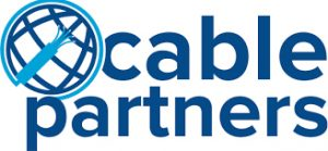 cable partners
