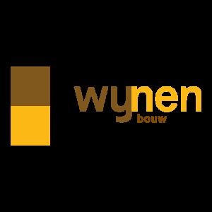 logo-wijnen-bouw-BV