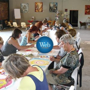 workshop stadsgalerij